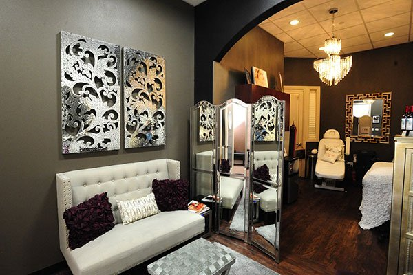 Phenix Salon Suites Coming Soon To Kendall Corners